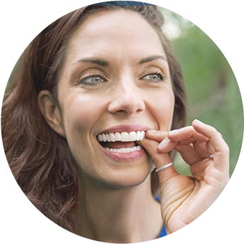 invisalign for adults services